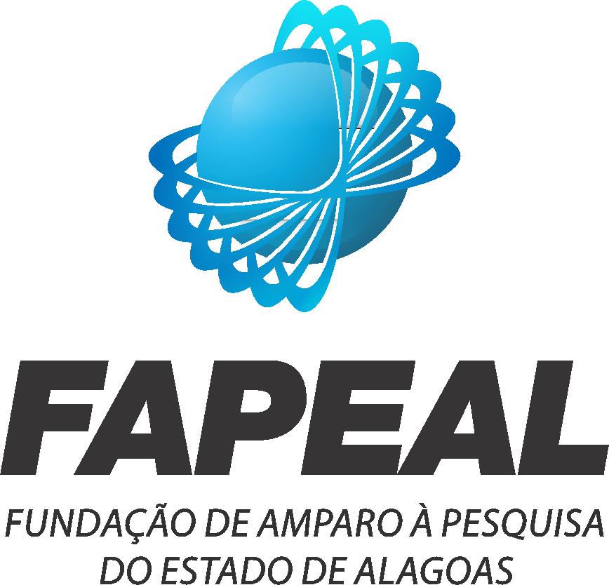 http://www.ichca.ufal.br/graduacao/filosofia/wp-content/uploads/logomarca-fapealoficialVertical.png