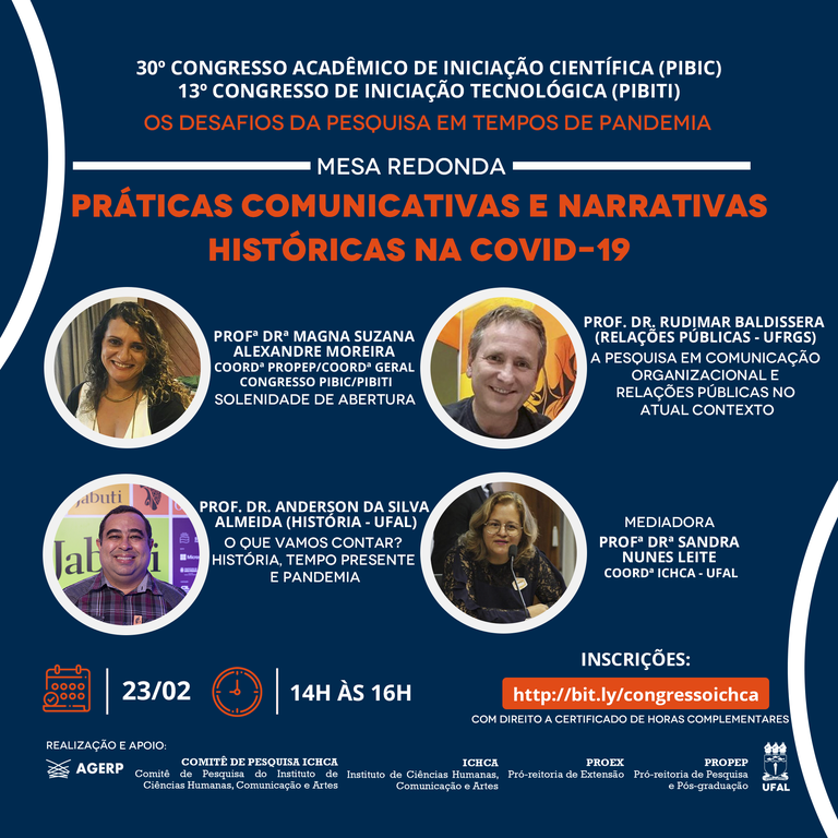 1ª MESA - CONGRESSO FEED-2.png