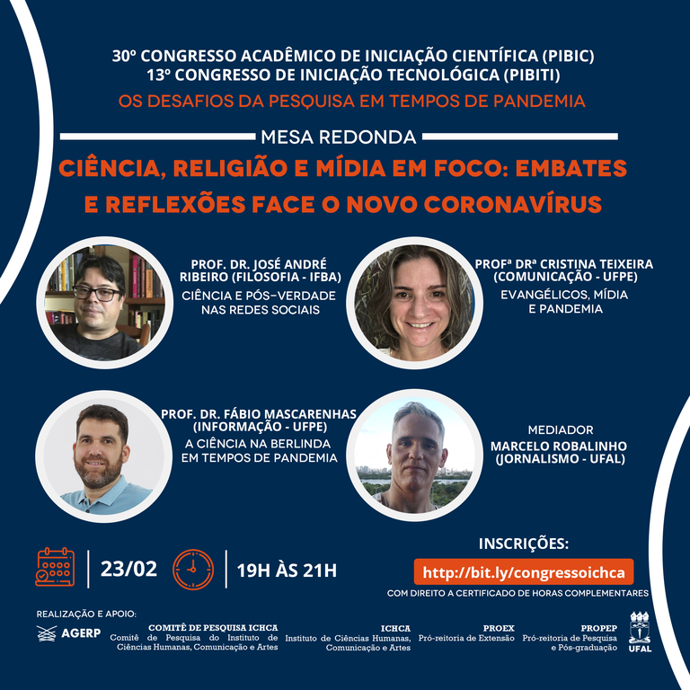 2ª MESA - CONGRESSO FEED-2.png