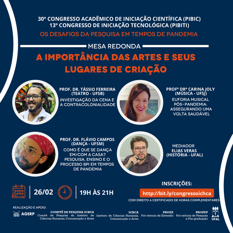3ª MESA - CONGRESSO FEED-3.png